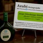 Weindorf-2014-s (13 von 40)