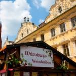 Weindorf-2014-s (15 von 40)