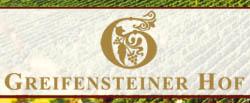 pic_16_Logo-Weindorfseite