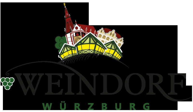 weindorf-logo-800