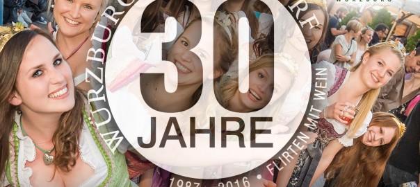 30-Jahre-Wuerzburger-Weindorf-Weinfest-13