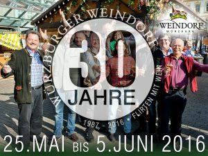 30-Jahre-Wuerzburger-Weindorf-Weinfest-02