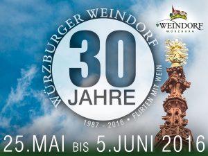 30-Jahre-Wuerzburger-Weindorf-Weinfest-16