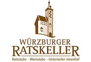 ratskeller-logo