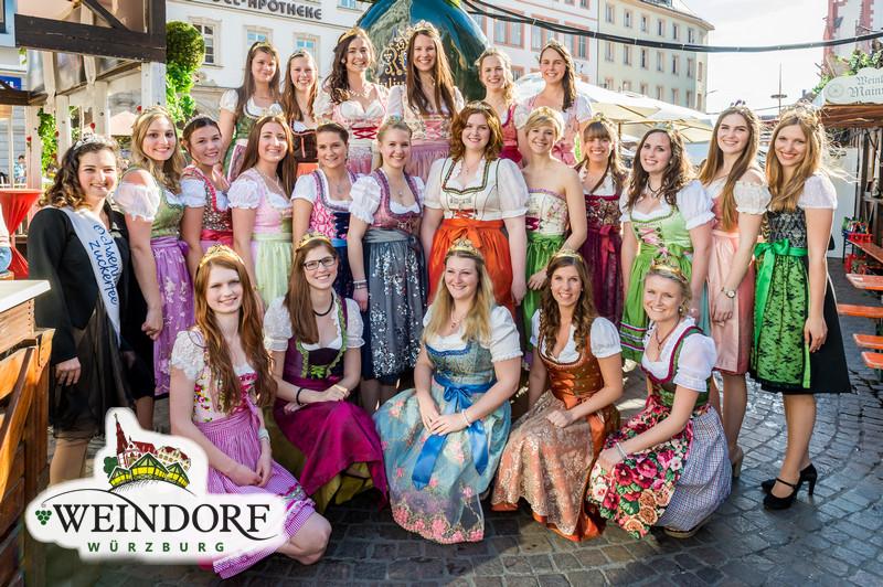 Würzburg flirten Würzburg flirten - Excaliburinc