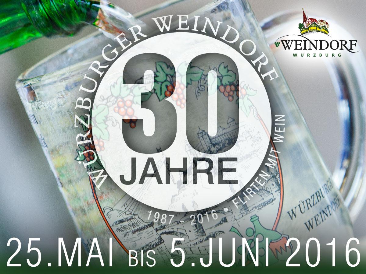 30-Jahre-Wuerzburger-Weindorf-Weinfest-09