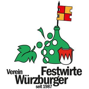 Würzburg flirten